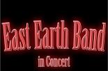 Koncert zespołu East Earth Band
