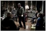 Pod Mocnym Aniołem w Dyskusyjnym Klubie Filmowym w Górze Kalwarii