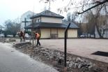 Więcej miejsc parkingowych w centrum Piaseczna