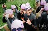 Piaseczno ponownie zainauguruje cykl Garmin Iron Triathlon