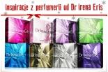 Inspiracje z perfumerii od Dr Irena Eris
