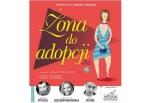 Wtorek Teatralny w Centru Kultury - Żona do adopcji