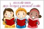 Jubileuszowy konkurs kolęd w Konstancinie-Jeziornie