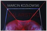 Wystawa malarstwa Marcina Kozłowskiego w Kolonii Artystycznej