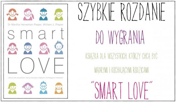 SZYBKIE ROZDANIE z portalem naszepiaseczno.pl oraz Instytutem Wydawniczym Erica