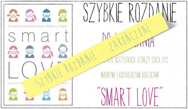 SZYBKIE ROZDANIE z portalem naszepiaseczno.pl oraz Instytutem Wydawniczym ERICA - zakończone