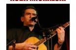 Ballady Leonarda Cohena - koncert w Tarczynie