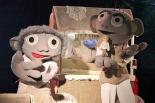 Wsłuchaj się w niezwykłe opowieści – bezpłatny spektakl dla dzieci w CH Auchan Piaseczno
