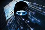 e-zagrożenia - spotkanie z funkcjonariuszem policji w Piasecznie