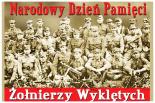 Narodowy Dzień Pamięci Żołnierzy Wyklętych w Piasecznie