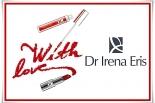 ProVokująca czerwień od Dr Irena Eris