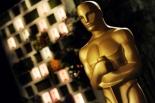 Oscar dla Idy