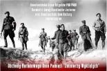 Obchody Narodowego Dnia Pamięci Żołnierzy Wyklętych w Konstancinie-Jeziornie