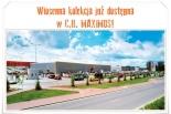 Wiosenna kolekcja już dostępna w CH MAXIMUS!