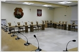 6. sesja Rady Miejskiej