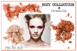 ROSY COLLECTION Dr Irena Eris PROVOKE