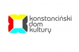 Koncert pasyjny w Konstancinie-Jeziornie