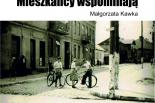 Mieszkańcy wspominają - niezwykła podróż po Piasecznie
