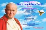 Koncert papieski w Tarczynie
