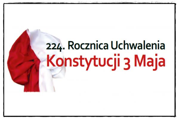 http://naszepiaseczno.pl/tmp/images/2015-04/auto-600x300/1429644114-naszepiaseczno-224.png