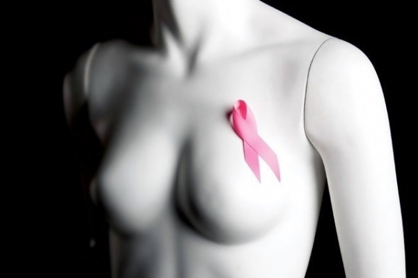 Bezpłatna mammografia w powiecie piaseczyńskim