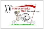 15. Piaseczyńska Mila Konstytucyjna