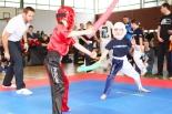 Otwarte Mistrzostwa w Kickboxingu