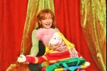 Pomóż Królowej Ziemi odzyskać uśmiech – bezpłatny spektakl dla dzieci w CH Auchan