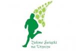 I Bieg Zielonoświątkowy