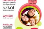 Pierwsze Powiatowe Targi Edukacyjne w Piasecznie