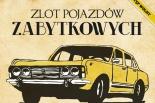 I-szy Piaseczyński Zlot Pojazdów Zabytkowych… i nie tylko