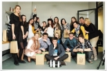 Emocjonujący finał projektu Kosmetyk od Młodych dla Młodych