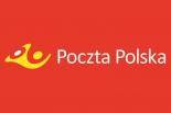 Poczta Polska szuka chętnych do otwarcia agencji pocztowej