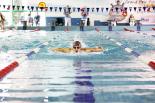 Międzynarodowe Grand Prix Piaseczna w pływaniu