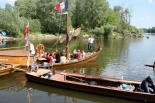 IV Flis Festiwal w Gassach