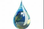 Zaproszenie na Walne Zgromadzenie Gminnej Spółki Wodnej Lesznowola