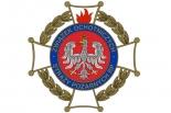 Dzień Strażaka w Piasecznie