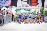 Warszawski Maraton Roller Cup już 17 maja