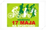 PĘTELKA 2015 - wyścig rowerowy i biegowy