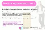 LEPIEJ BYĆ BOGATĄ ... czyli o tym, że pieniądze są kobietą - Śniadanie Przedsiębiorczej Polki