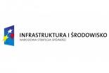 Plan Gospodarki Niskoemisyjnej dla Miasta i Gminy Piaseczno - spotkanie informacyjne