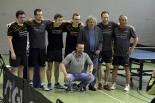 UKS Return Piaseczno mistrzem II ligi + baraż o I ligę