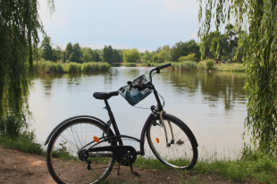 Konsultacje społeczne dotyczące budowy ścieżek rowerowych w gminie Piaseczno
