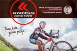 Kross Road Tour w Konstancinie-Jeziornie