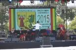 Święto Gminy Lesznowola 2015 - relacja