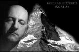 Recital Konrada Materny w Kolonii Artystycznej