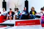 Warsztaty sukcesyjne, czyli jak przeprowadzić zmianę międzypokoleniową w firmie rodzinnej