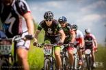 LOTTO Poland Bike Marathon w Górze Kalwarii - relacja