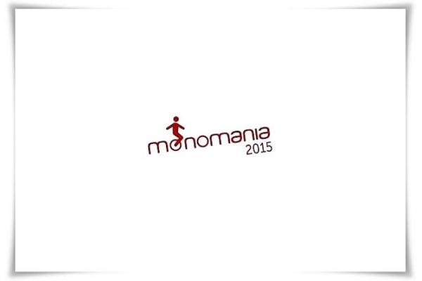 Zalesiańska Monomania 2015