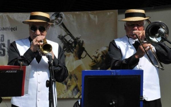III Jazz Zdrój Festiwal